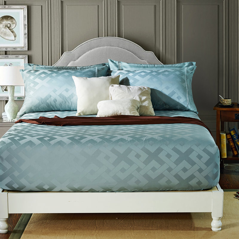 Softie Luxury Bedding Series
