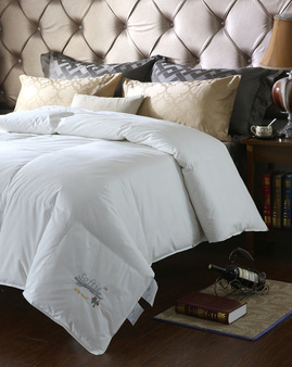 Softiehk Duck Down Comforter